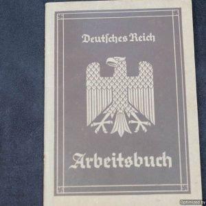 Arbeitsbuch 1st style
