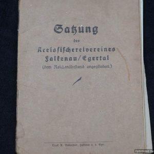 gatzung book