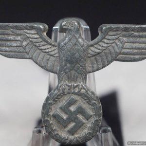 Political cap Eagle RZM