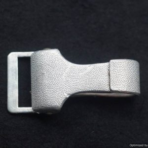 SS/RZM Marked Strap Clip
