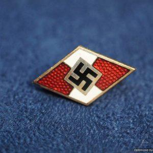 SGML-1354 HJ Member pin