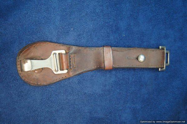 German Sword Hanger