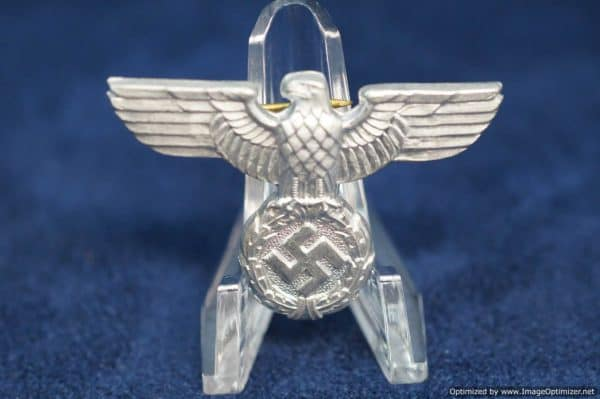 SMGQ-0008 Political style Eagle